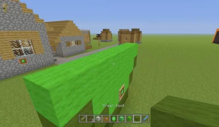 minecraft-tu-19-ps4-release-date