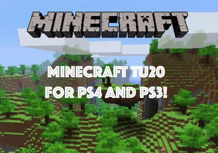 minecraft-tu20-ps4