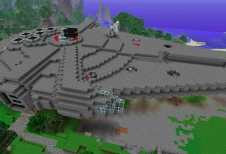 minecraft-update-11-xbox-360-notes