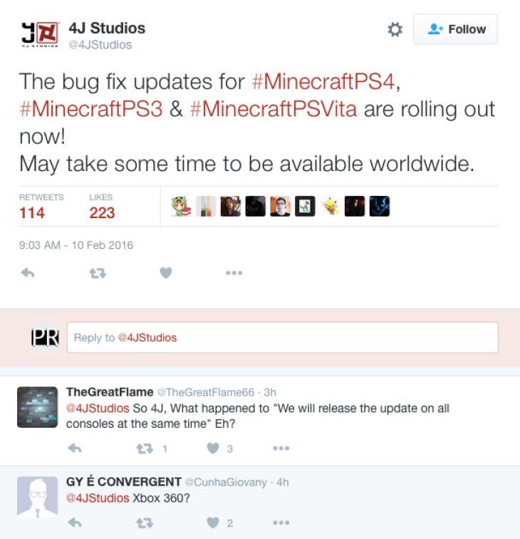 minecraft-update-xbox