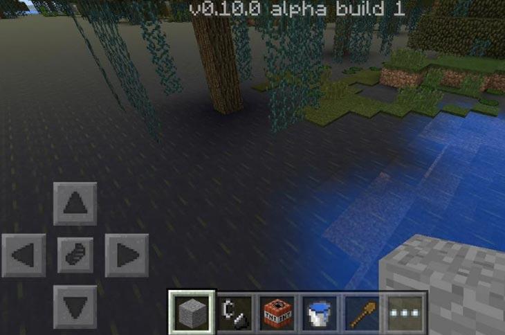 minecraft-v0-1-0-alpha