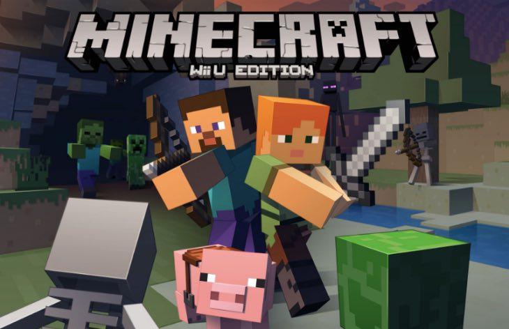 minecraft-wii-u-logo