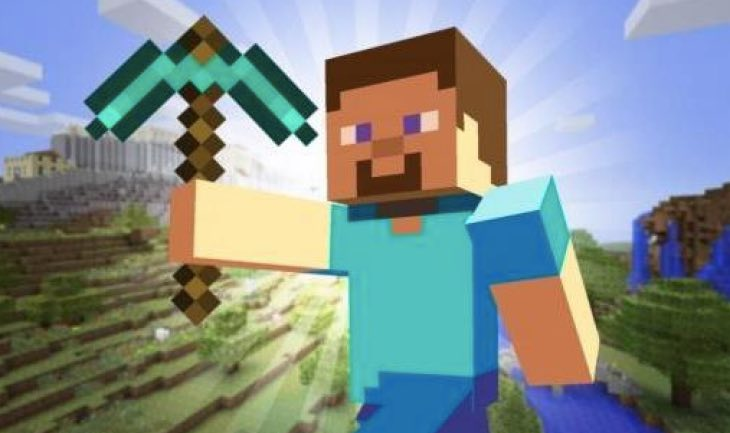 minecraft-xbox-one-content-update-20