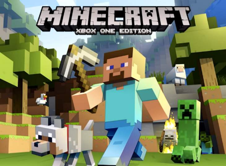 minecraft-xbox-one-upgrade