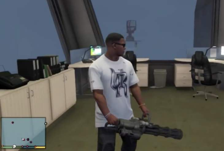 minigun-in-gta-v-ps4