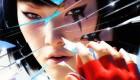 GTA V Nico Bellic and Blimp playable