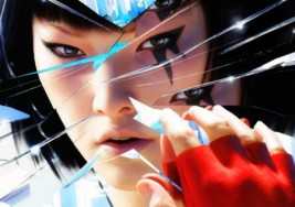 Mirror's Edge 2 as Xbox One exclusive fears