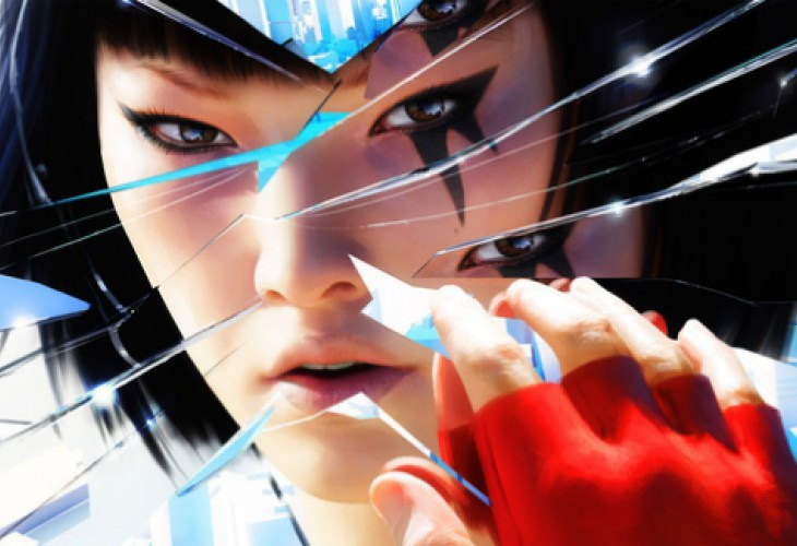 mirrors-edge-2-release-rumors