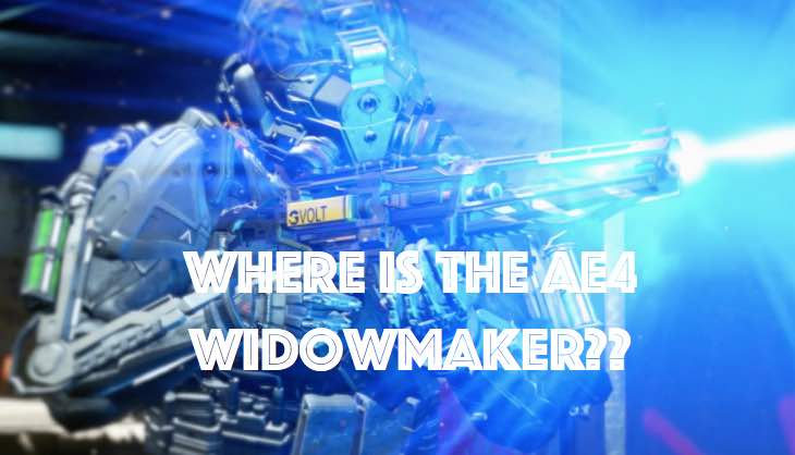 missing-AE4-widowmaker