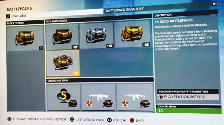 missing-gold-battlepacks