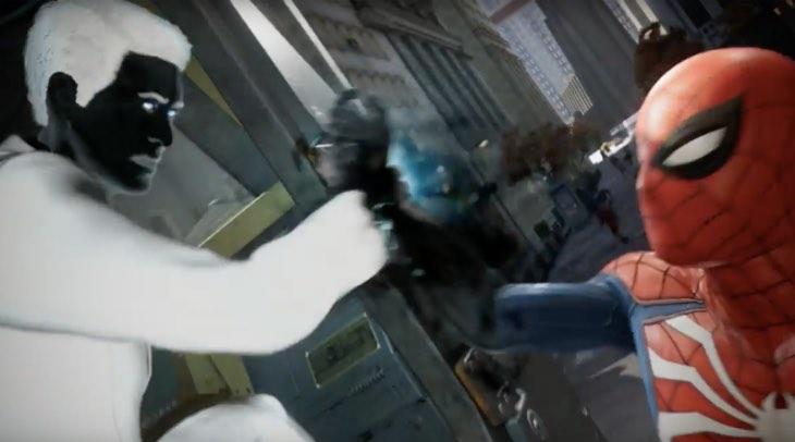 mister-negative-spider-man-ps4