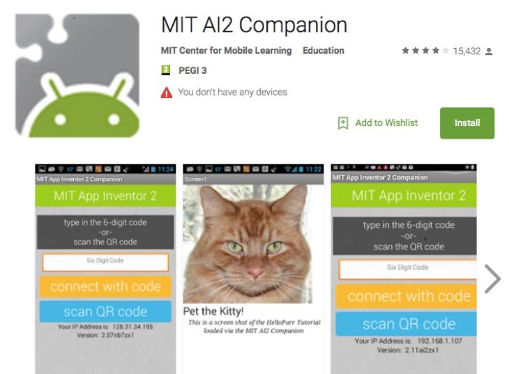 mit-app-inventor-2-download
