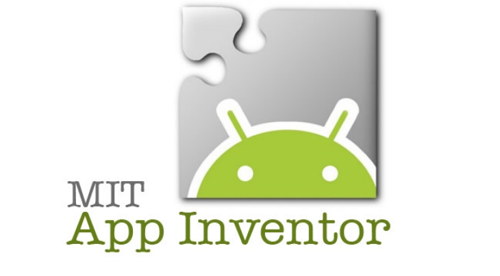 mit-app-inventor-download-on-android