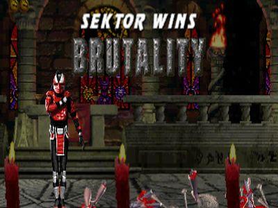 Mortal Kombat 9 (2011): List of New Characters – True or not