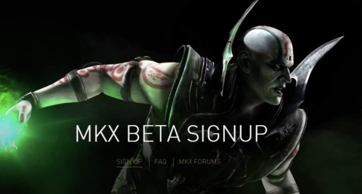 mkx-beta-sign-up