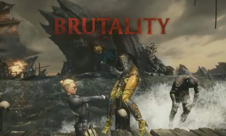 mkx-brutality-gameplay