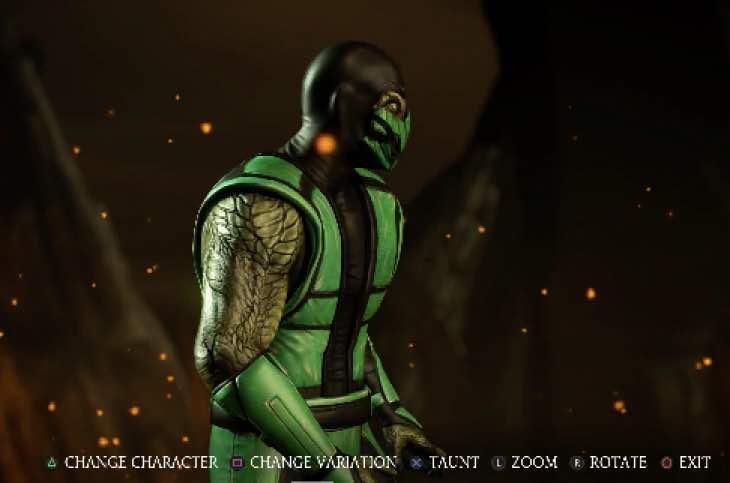 mkx-classic-reptile-1