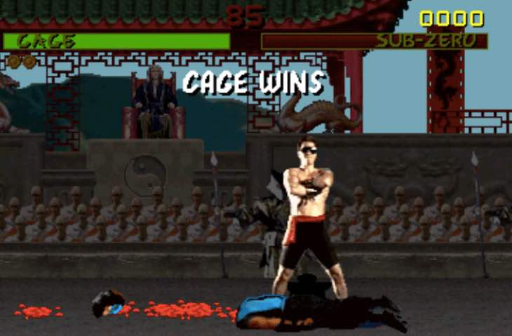 mkx-johnny-cage-wins-fatality