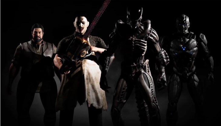 mkx-kombat-pack-2-dlc-characters