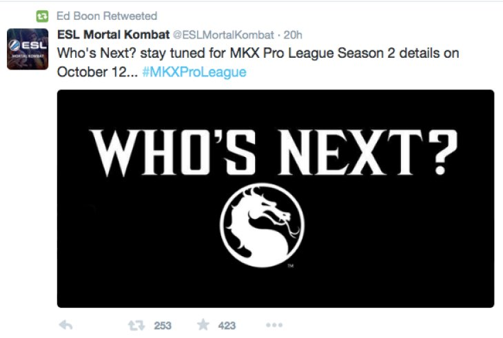 mkx-kombat-pack-2-reveal