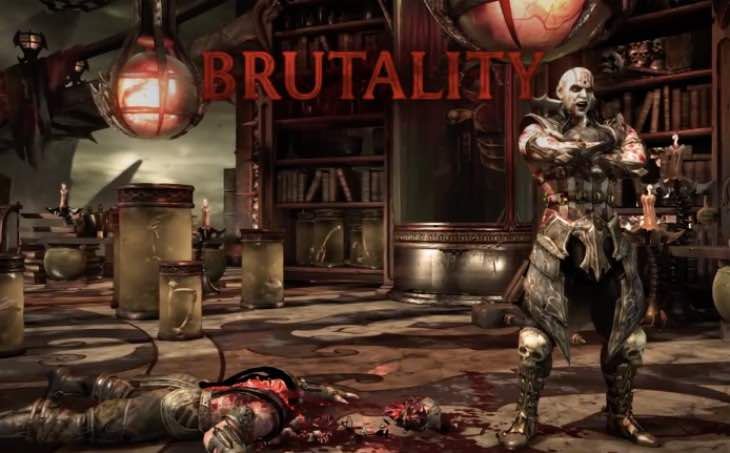 mkx-new-secret-brutalities-quan-chi
