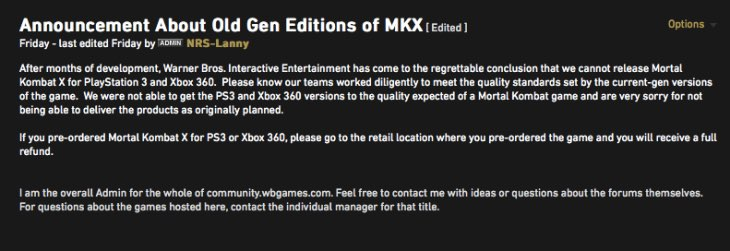 mkx-ps3-xbox-360-cancelled