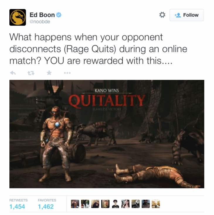 mkx-quitality
