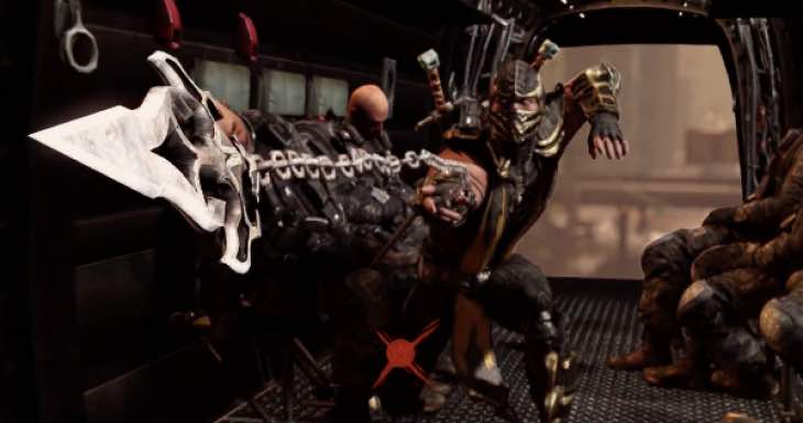 mkx-story-mode-trailer
