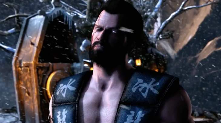 mkx-story-mode