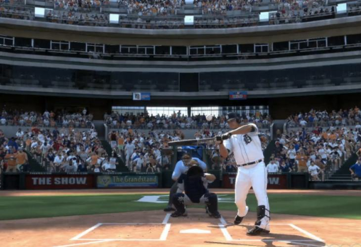 mlb-14-the-show-ps4-upgrade
