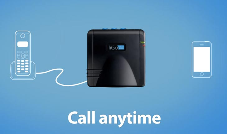 mobile-calls-on-your-home-phone