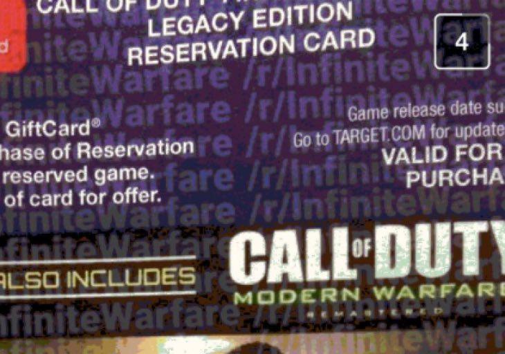 modern-warfare-4-remastered-infinite-warfare