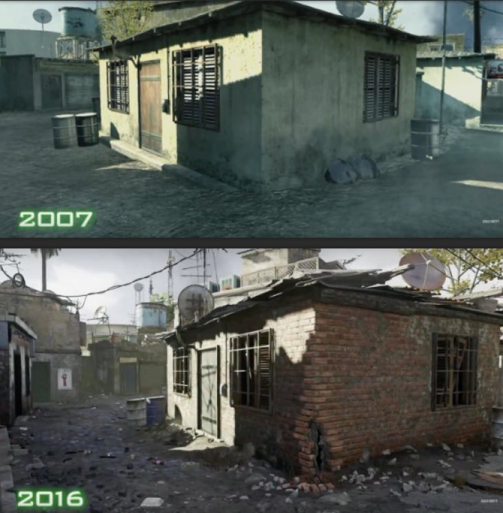 modern-warfare-remastered-graphics-compared