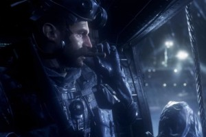 Modern Warfare Remastered map list with 5 confirmed