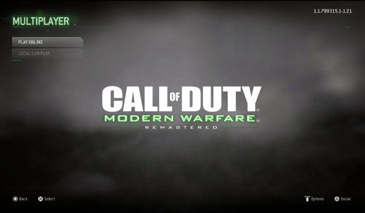 modern-warfare-remastered-multiplayer