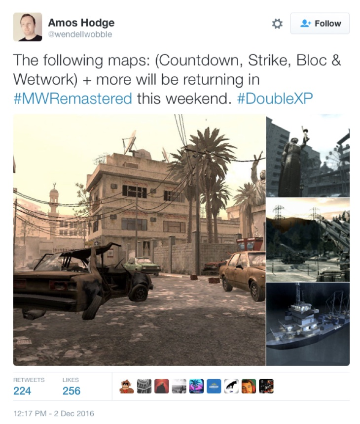 modern-warfare-remastered-new-maps