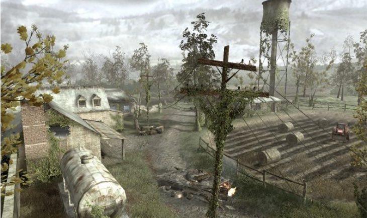 modern-warfare-remastered-overgrown