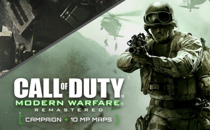 modern-warfare-remastered-play