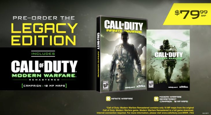 modern-warfare-remastered-price
