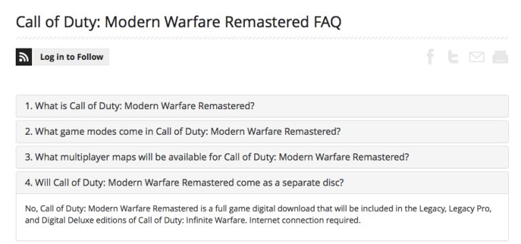 modern-warfare-remastered-separately