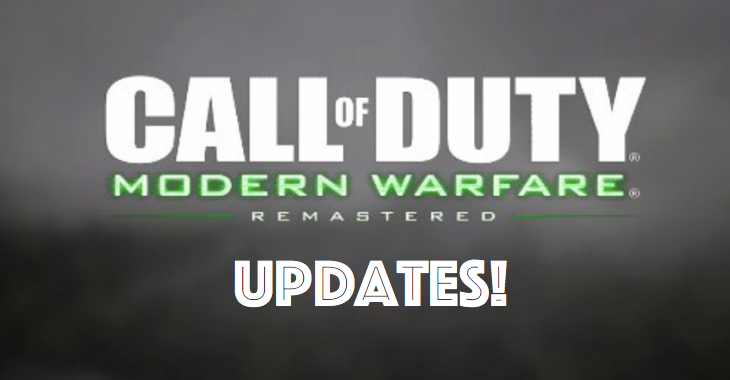 modern-warfare-remastered-updates