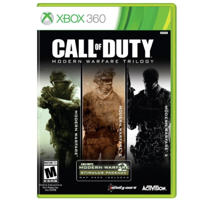 modern-warfare-trilogy-box-art