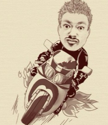 momentcam-android-1