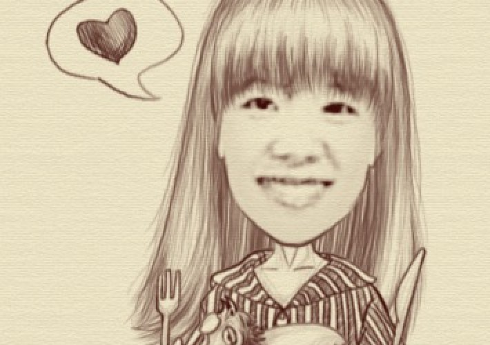momentcam-app-android-ipad-download