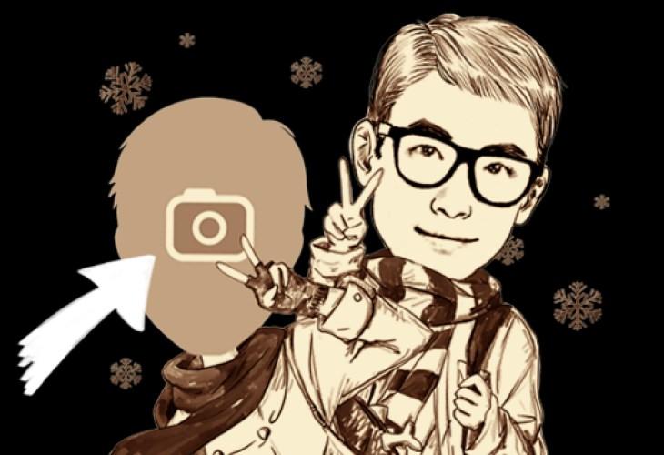 momentcam-app-update