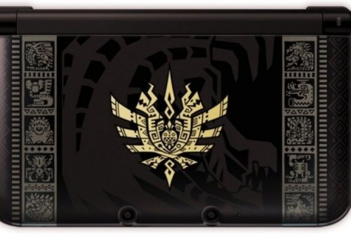 monster-hunter-4-black-white-3ds