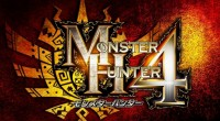 monster-hunter-4-japan-review