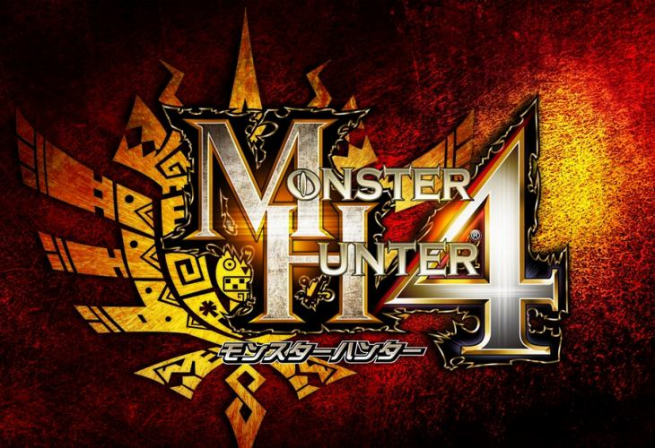 Monster Hunter 4 review from Japan pleases fans