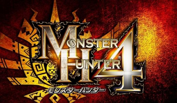Monster Hunter 4 PS Vita hopes dashed