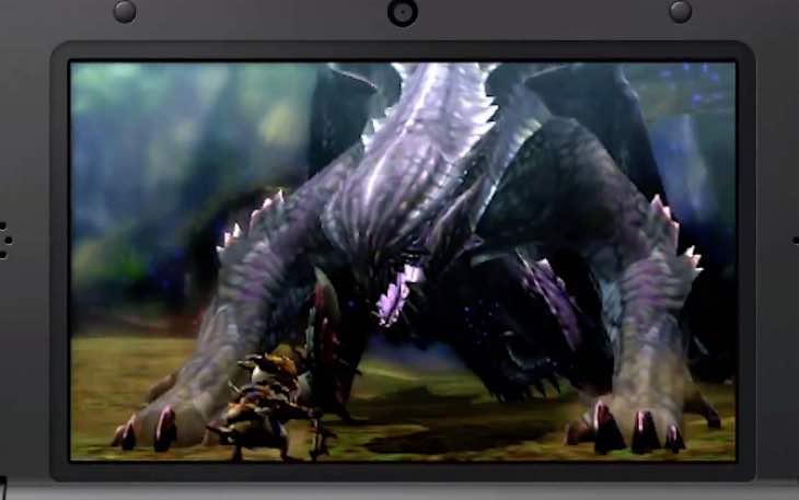 monster-hunter-4-ultimate-demo-codes-share